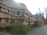 hwinnenhof