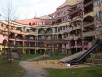 hwspielplatz