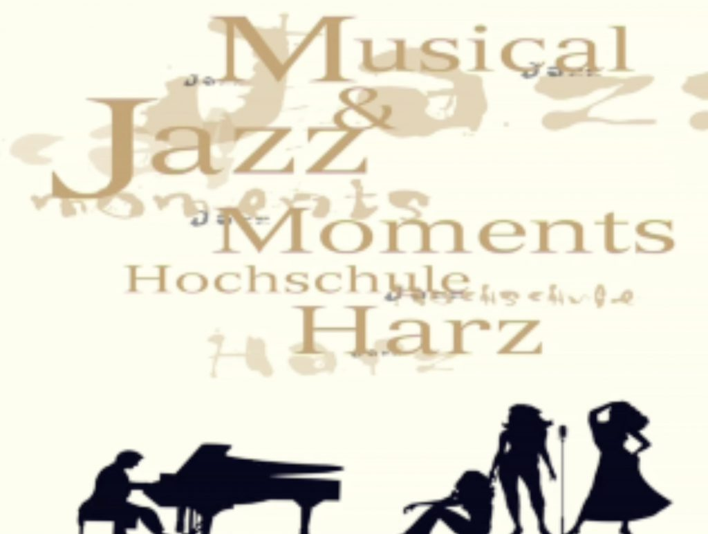Musical & Jazz Momente